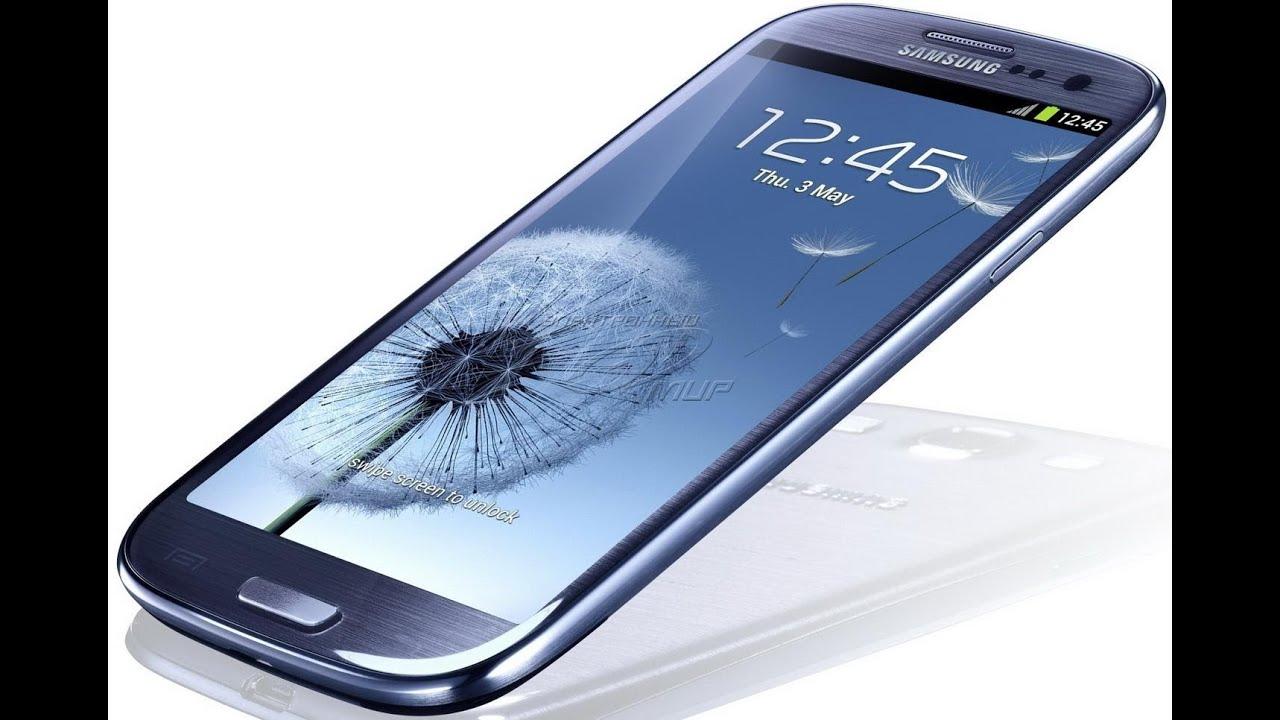 Ремонт сотового телефона самсунг galaxy s3 обьнефтеремонт нижневартовск отдел кадров номер телефона