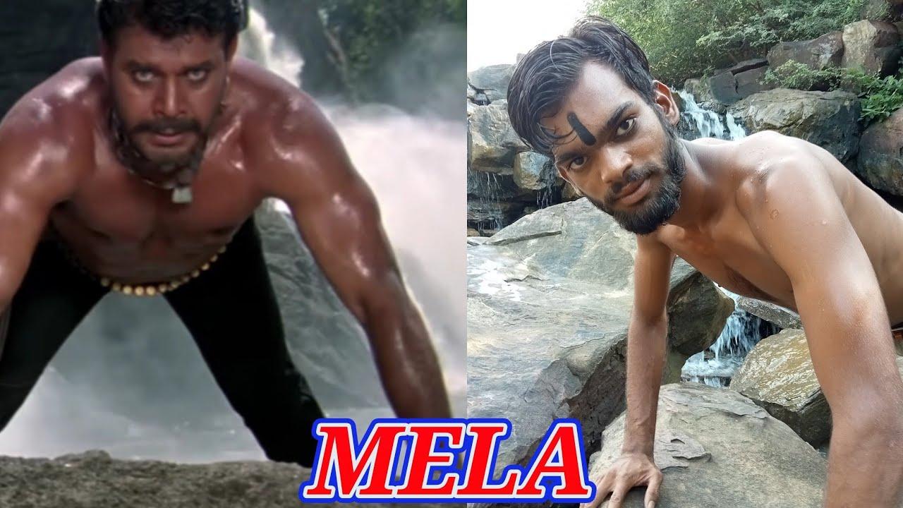 Download Mela (2000) Aamir Khan | Gujjar best dialogue | Mela movie best dialogue | मेला फिल्म | मेला कॉमेडी