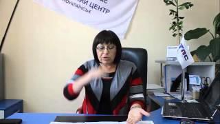 видео Добровольное медицинское страхование в ОАО