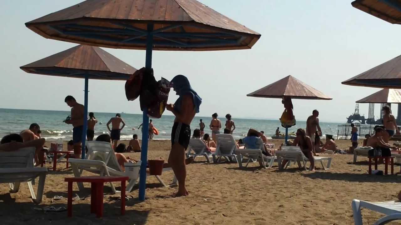 Голенькие девочки на пляже целки фото 595-763