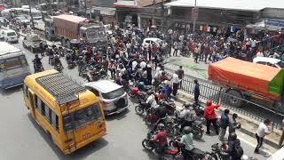 Kathmandu   ko jadibuti