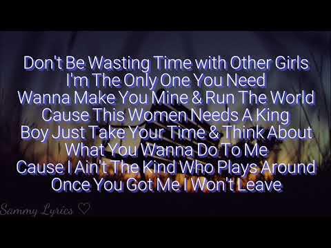 king-lil-g--make-you-mine-(lyrics)-ft.-carolyn-rodriguez