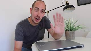 Using a Chromebook Offline | Tips & Tricks Episode 8