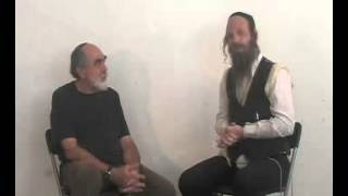 MICHAEL CHEKHOV, GESTALT, KABBALAH 10-actor training