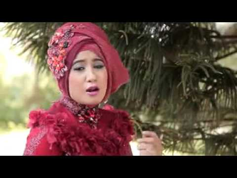 Lagu Qasidah Aceh Terbaru+MADU MEU RACON