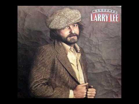 Larry Lee - Don't Talk (1982)