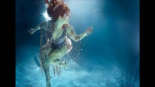 BEST OF Cafe Del Mar & Buddha Bar Lounge!!! Chill-Out Downtempo Ambient 2018