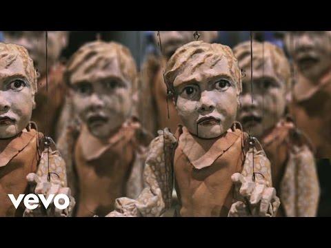 Thomas D - Hurensöhne (Videoclip) ft. Alin Coen