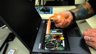 10 fan heatsink cpu cmos battery internal ram
