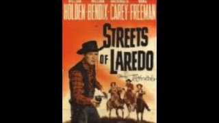 Streets of Laredo Karaoke, guitar ( free tab ) Words incl.