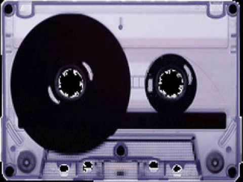Classic house music 1995 old school youtube for Old house music classics