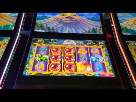 Perform Live Roulette at the Great On the web Casinos Now