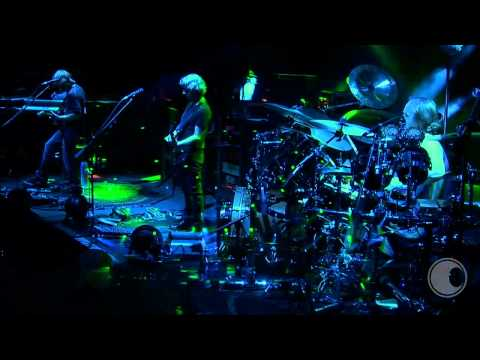 "Phish - 7/1/12 ""Fee"""