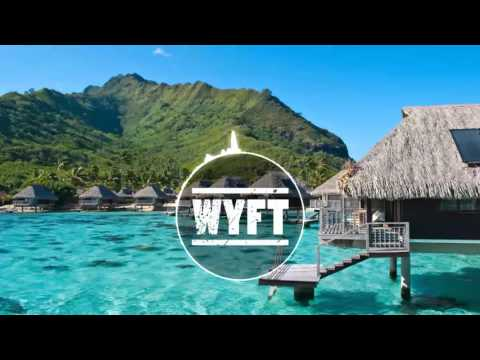 The King's Son - I'm Not Rich ft.  Shaggy (Deep Chills Remix) (Tropical House)