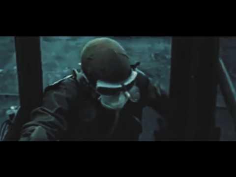 EinTag im Nichts   Dokumentarfilm Tschernobyl   2017