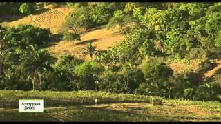 Bresil, Salvador de Bahia - Echappées belles