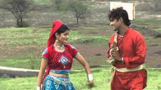 Download Hindi Video Songs - Chhelaji Re Mari Hatu Patal Thi Patola | Gujarati Romantic Song | Sonali Vajpayee