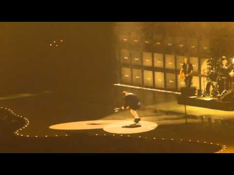 AC/DC Stockholm 2015 complete full show