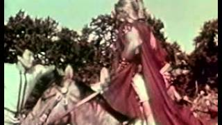 Gladiator of Rome 1961 part 11