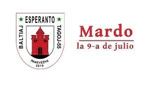 BET-55 Mardo (07-09)