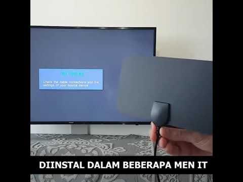 antena-tv-octa-air-gratis-selamanya...