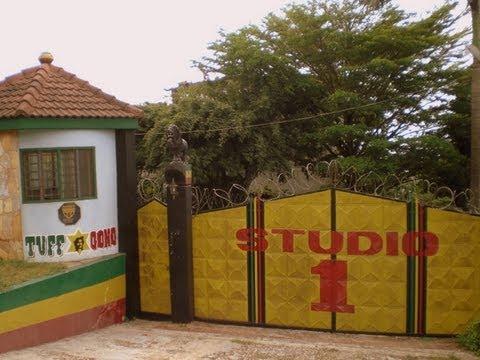 Accra to Koforidua via Aburi craft village