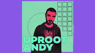 Fania Presents: Armada Fania DJ Sets - Uproot Andy (Armada Fania Wynwood)