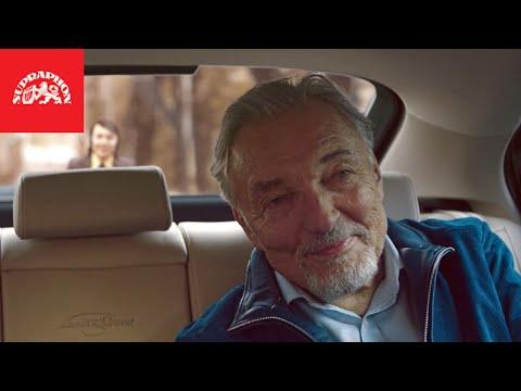 Karel Gott - Ta pravá (oficiální video)