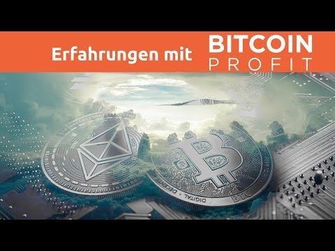Bitcoin Profit Trading, Bitcoin Profit Login from YouTube · Duration:  1 minutes 20 seconds
