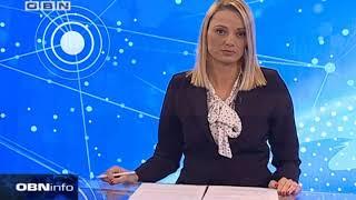 Akcija Profit, OBN TV 10 12 2020  godine