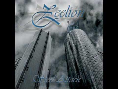 Zeelion - Shadows
