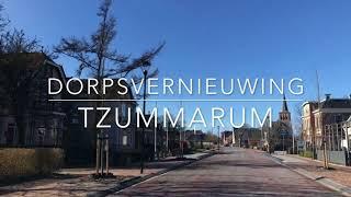 Gebiedsontwikkeling Franekeradeel Harlingen HOOGTEPUNTEN tm 2018
