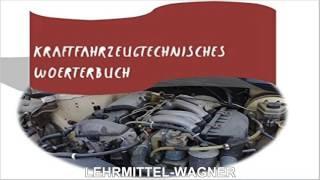 video (ebooks): dictionaries + glossaries engineering robotics mechatronics (german-englisch translations)