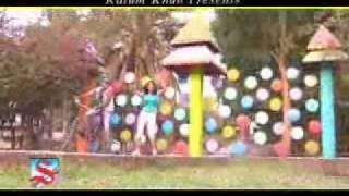 2011 New Bangla Hit Song Kemon Achen O Go Biyan Shab