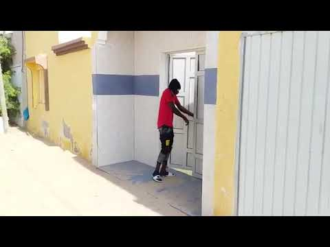 Download SONINKARA comédien )KAOUROU le parisien &Monsieur touré )les choix de métier