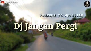 Download Mp3 Dj Jangan Pergi slow bass remix