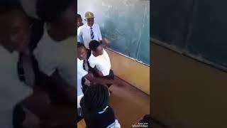 Video Ikhanda | SA New Dance Move Head Vosho download MP3, 3GP, MP4, WEBM, AVI, FLV September 2018