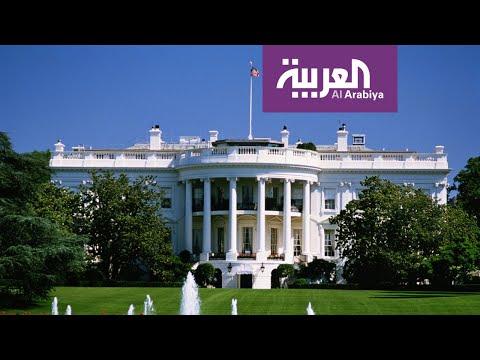 حرب الجواسيس.. عقدة زادت التوتر بين طهران وواشنطن  - نشر قبل 29 دقيقة