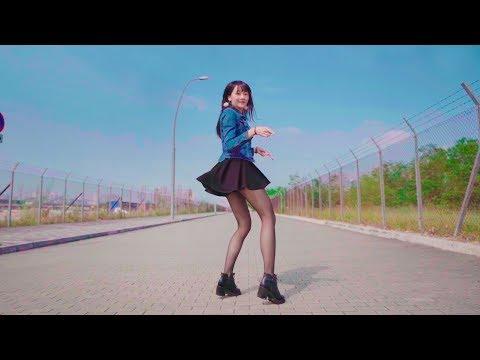 【かや】Joah - Jay Park / KAYA Ver.【踊ってみた】