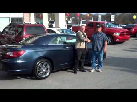 Cars Nashville, TN    Miracle Chrysler Dodge Jeep Ram