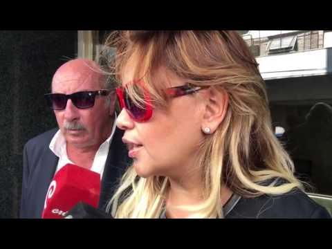 El costoso regalo que Maradona le hará a Dieguito Fernando por su cumple