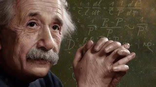 How Gravity Works EInstein's theory proved after 100 years