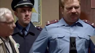 РУССКИЙ БОЕВИК 'ЧУЖАЯ ВОЙНА' 2016  Новые боевики и криминальные фильмы