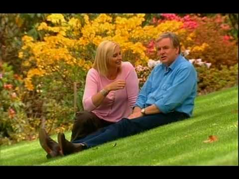 Hillcrest Better Homes And Gardens Youtube