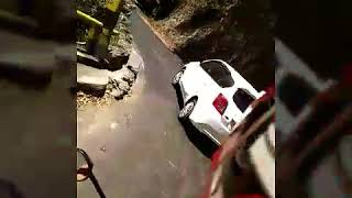 Vlog #02 batu malang (saiful amri)