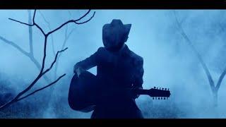 Giovanny Ayala - A Cuánto Me Quedé (Video Oficial)