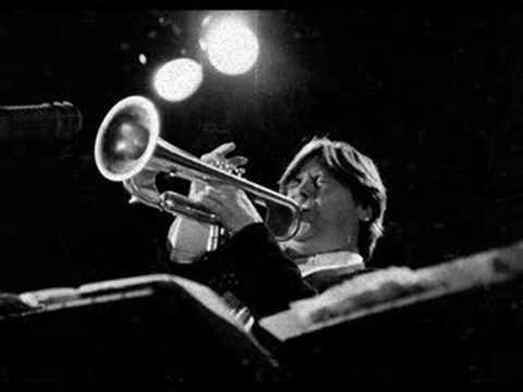 Malcolm McLaren - Jazz is Paris
