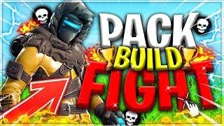 [FREE/GFX] FORTNITE PACK BUILD FIGHT SEASON 7 !