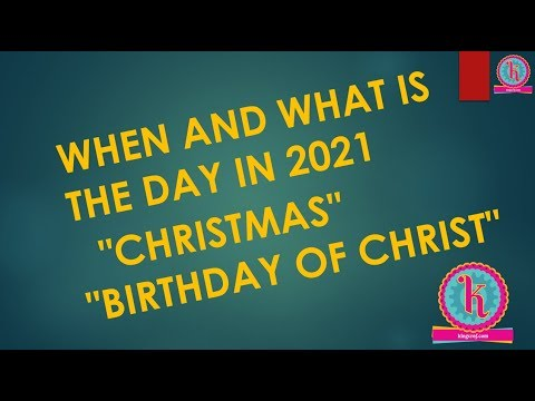 Weihnachtscountdown 2021