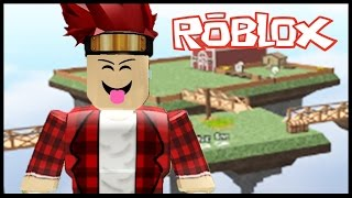 Skyblock 2 Tycoon | Roblox (2/2)